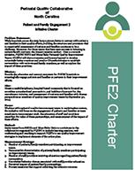 PFE Charter 2 image