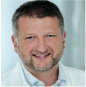 Dr. Christoph Fusch