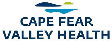 Cape Fear Valley Medical Center NICU | PQCNC