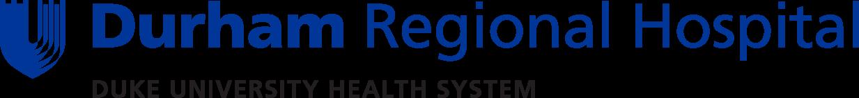 Durham Regional Hospital Pqcnc