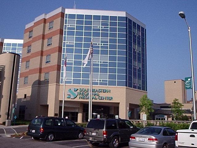 Pqcnc Perinatal Quality Collaborative Of North Carolina