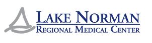 LNRMC logo